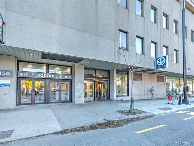 Autre Maison Montréal (Ville-Marie)