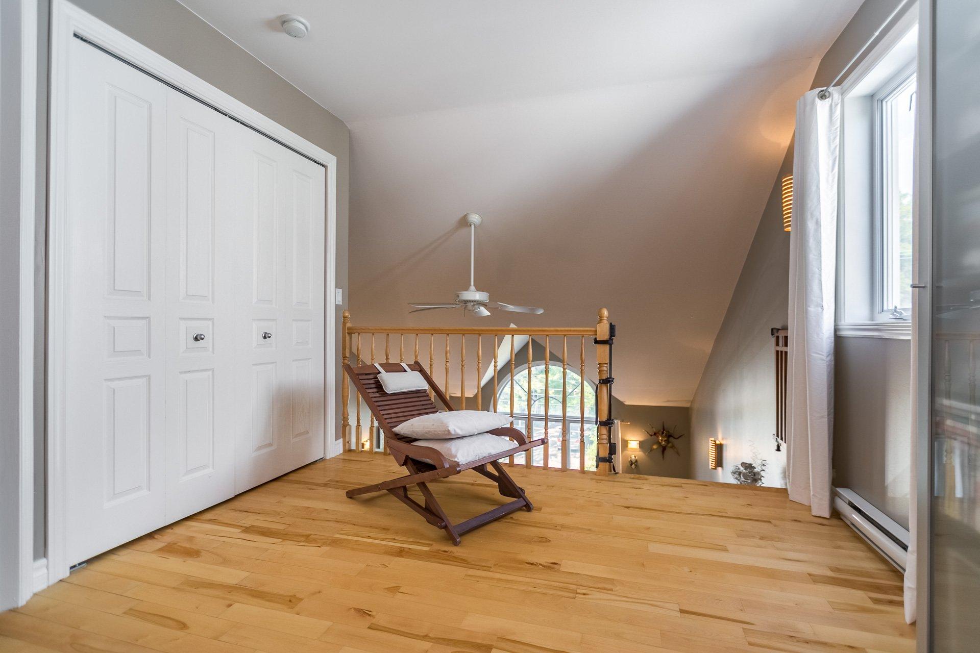 Appartement vendu rosemont la petite patrie montr al for Acheter tv montreal